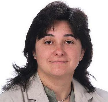 Ampliación: Mª Carmen González, nueva Secretaria General del PSOE-Carmona por 4 votos - CARMENGONZALEZ