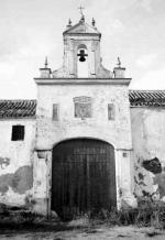Torrepalma